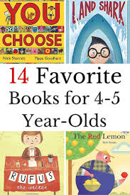 old book experts 603 best book lists for kids images on of old book experts