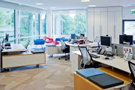 open office concept. tell us how you really feel about the openoffice concept open office