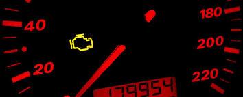 reset check engine light on ram 1500