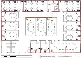 new building network design whitepaper blackpool 01253 304255 floor plan