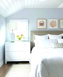 blue and gray bedroom gray blue bedroom best blue gray bedroom ideas on blue grey walls