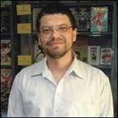 Marc Campos | Marvel Database | Fandom