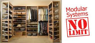 wood closet shelving.  Shelving Throughout Wood Closet Shelving E