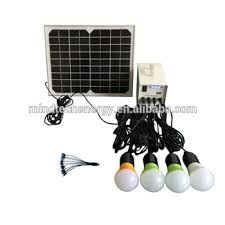 Best Waterproof Outdoor Solar LED WallLandscapeSecurity Solar Power Light Kits