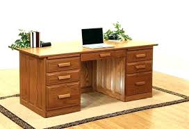 how to build an office. Architecture: How To Build Office Desk Diy Home Cabinets Your Own Regarding An