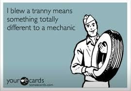 Hilarious Adult Mechanic Quotes