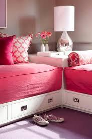 kids daybed bedding design ideas