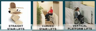 curved stair chair lift. Bruno Stair Lifts Available In 14 County Metro Atlanta Area | STAIR LIFTS ATLANTA, LLC 770.880.3405 Curved Chair Lift