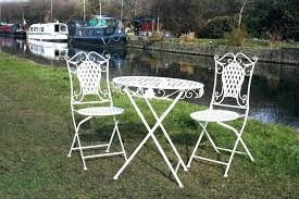 wrought iron vintage patio furniture. Vintage Wrought Iron Patio Furniture
