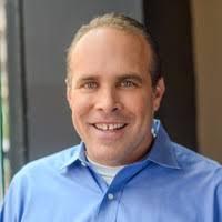 "20+ ""Theodore Singer"" profiles   LinkedIn"
