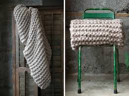 warmest blanket for bed. Contemporary Blanket Happiness Is A Warm Blanket 10 Woolly Throws For Winter And Warmest Blanket For Bed E