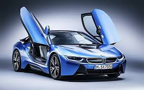 2018 bmw concept car. Simple 2018 20172018 BMW I8 Tipped For More Power And A Facelift  With 2018 Bmw Concept Car A