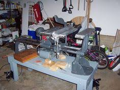 shopsmith 10er drill press. shop smith, machine tools, workshop ideas, woodworking homemade, wood working, diy crafts, hand made shopsmith 10er drill press