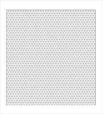 Hexagon Graph Paper Pdf Sample Graph Paper 22 Documents In Word Pdf Psd