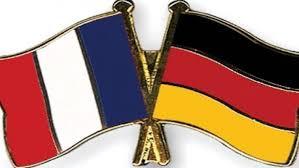 Soldi a Italia e Spagna: Olanda contro Germania e Francia - CCSNews