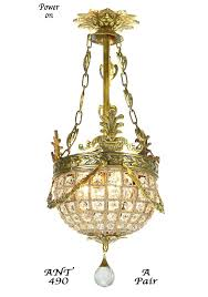 victorian style chandeliers sold call to request similar victorian style lighting fixtures victorian style chandeliers