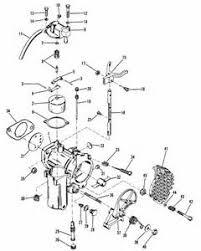 mercury outboard motor parts diagram mercury image similiar mercury outboard motor parts diagram keywords on mercury outboard motor parts diagram