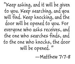 Inspirational verses Inspirational bible verses Quotes Devotional bible verses 61