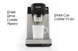 You can brew coffee with or without a pod using the. Best K Cup And Single Serve Coffe Makers Of 2021 Review And Buyer S Guide Art Of Barista