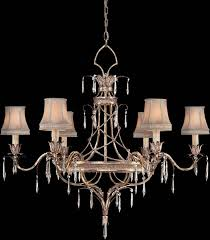 very large antique reion crystal chandeliers