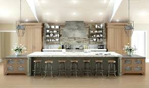 galley kitchen with island galley kitchen with island dimensions deluxe custom kitchen island designs beautiful enchanting