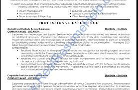 Federal Resume Writing Services 5 Gigiozanon Com
