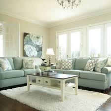 Pics Of Living Room Decor Living Room Design Ideas For Your Style And Personality