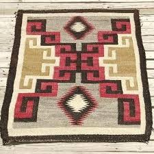 Navajo rug designs for kids Ganado Navajo Rug Designs Rug Designs Rug Authentic Vintage Crystal Mission Navajo Rug Quilt Patterns Empregosbrasilclub Navajo Rug Designs Rug Designs Rug Authentic Vintage Crystal Mission