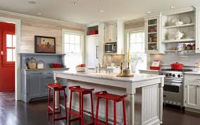 Small Picture Best Ideas About Rustic Americana Decor 2017 With Kitchen Images
