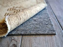 craddock indoor area rug pad lovely area rug pads for hardwood floors over carpet pad