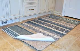 interior west elm rugs chenille wool rug round jute ends vines kilim tile review