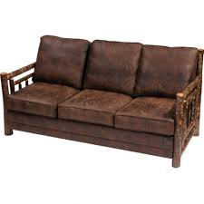 small office couch. Kingickory Living Room Furniture Outlet With Additional Small Office Chair Plan To Sofa Reviews Decorating Renovation 975x975 Bentley Couch