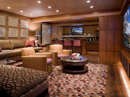 home media room designs. Media Room Lighting Ideas. See It From All Angles Ideas . Home Designs