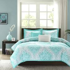 teal color comforter set bedding orange comforter set bed sheets teal beige comforter set medallion comforter set aqua and teal blue comforter sets