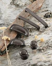 cabinet pulls oil rubbed bronze. Luxurious Interior And Furniture Design: Fabulous Knobs4Less Com Offers Hafele HAF 132236 Cup Pull Oil Cabinet Pulls Rubbed Bronze L