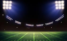 Football Stadium Lights Png Wallpaper Football Lights Field Sports Stadium