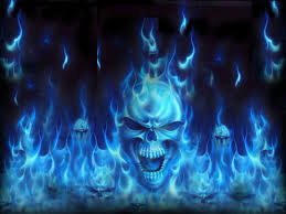 awesome skulls n stuff images skull wallpaper cool hd wallpaper and background photos