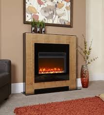 98 best electric fires images on fireplace for celsi fireplaces design 23