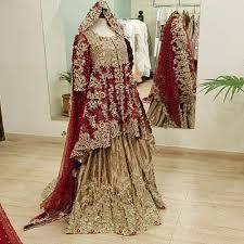 Wedding Dress Designer Games Designer Pakistani Bridal Dress Pakistani Designer Bridal