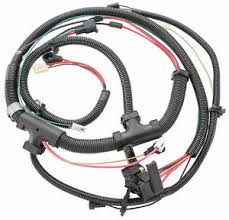 1978 monte carlo wiring harness 1978 image wiring 1978 monte carlo engine harness 305 w o california emissions 350 on 1978 monte carlo wiring harness
