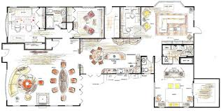 office furniture layout tool. Office Furniture Layout Tool Online 56 Floor Plan Hospital With Executive Ideas L