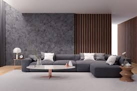 is contemporary design