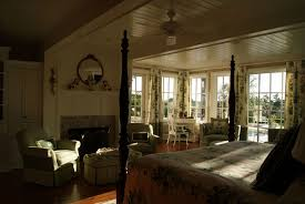 master bedroom ideas with fireplace. Bedroom Master Ideas With Fireplace Stunning Httphookedonhousesnetseaisland For Popular And