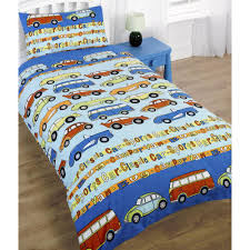 33 luxury idea boys duvet covers boys bedding single duvet sets new kids free delivery twin full queen size for