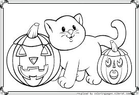 disney coloring pages to print coloring pages free coloring pages free printable disney coloring