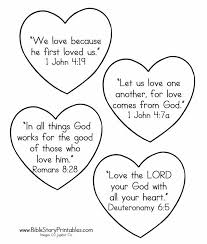 Small Picture Best 25 John 4 8 ideas only on Pinterest 1 john 3 8 1 john 1 8