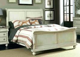 Vintage White Bedroom Furniture Vintage White Bedroom Furniture ...