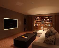 home theatre lighting design. When Considering Your Home Theatre Lighting, The First Step Is To Look At Furniture Lighting Design R
