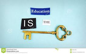 education a key to success essay key to success quotes quotesgram