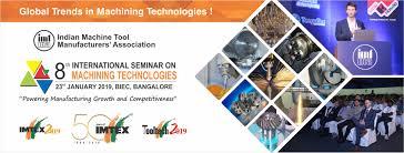 Design Features To Facilitate Machining International Seminar On Machining Technologies 2019